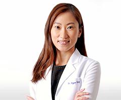 鄧永善醫生