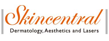 Skincentral Skin Clinic Hong Kong